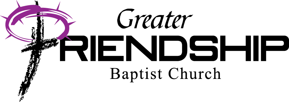 Greater Friendship Baptist Church